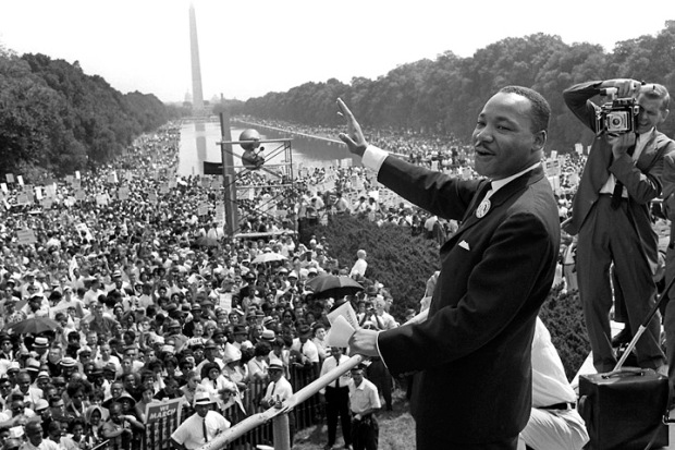 natl remembering martin luther king jrs dream