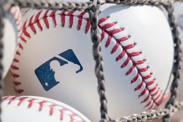 Baseball Glossary: How Does the Magic Number Work?