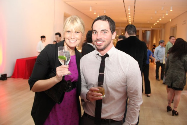 PHOTOS: TOC Eat Out Awards 2011