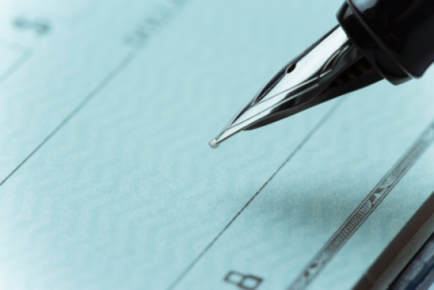 [CHI] 5 Mistakes That Head Toward Bankruptcy