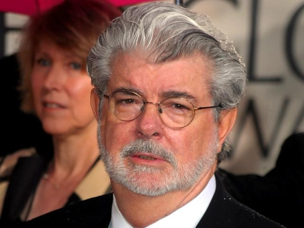 "George Lucas: ""Avatar"" Works Very Well In 3-D"