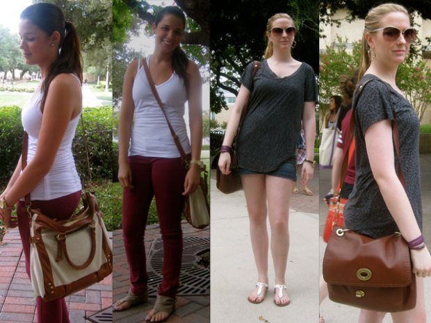 Back-To-College: Awesome Accessories