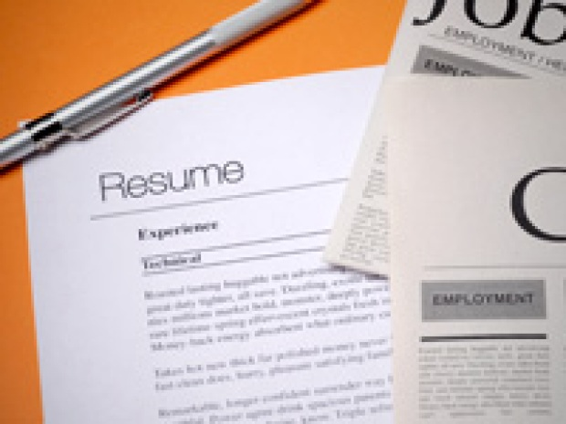 Best and Worst Words to Use in a Resume