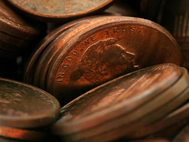 [CHI] Scam Turned Pennies into Millions, FTC Says