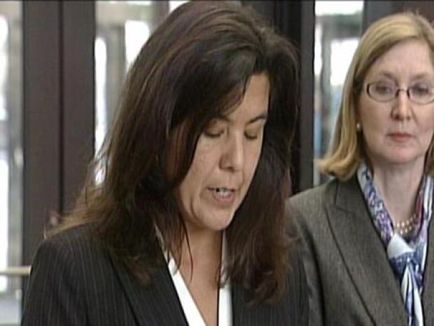 [CHI] Balfour Charges Outlined By State's Attorney Anita Alvarez