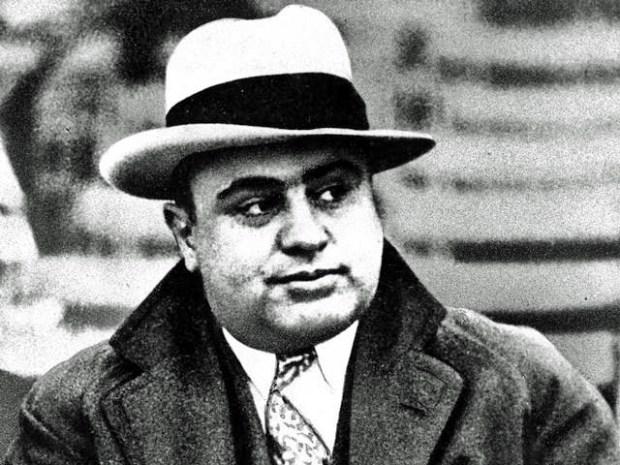 Sold! Al Capone's Miami Beach House For $7,431,750