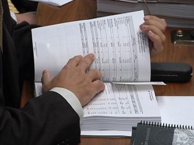 [CHI] Aldermen, Mayor Sound Off On Chicago's 2010 Budget