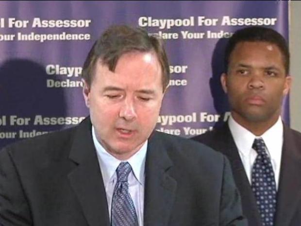[CHI] Claypool: Berrios Is a Threat