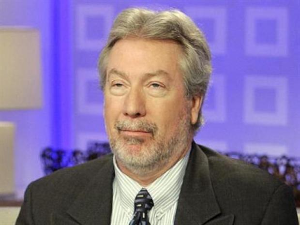 [CHI] Drew Peterson Appears On 'Today'