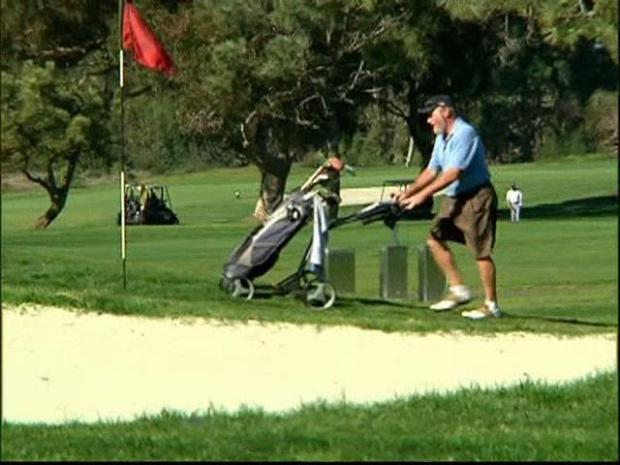 [DGO] San Diego Open Swings into Torrey Pines