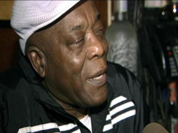 [CHI] Blues Legend Koko Taylor Dead at 80