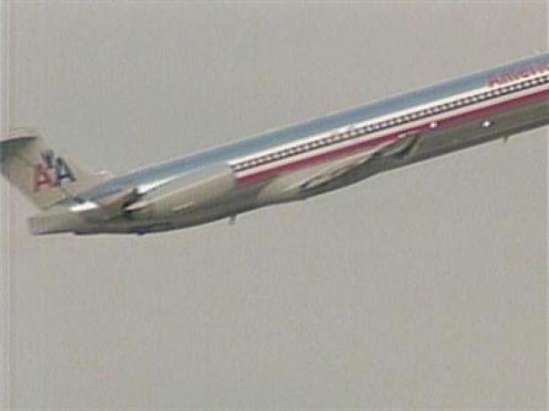 [DFW] Airlines Offer Fare Sales Amid Economic Slump