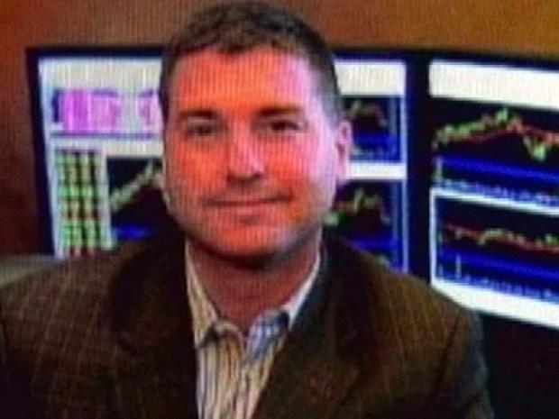 [NEWSC] Missing Pilot Arrested in Florida