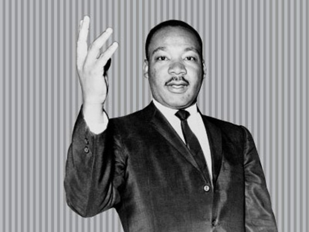 [CHI] Video: Dr. King in Chicago