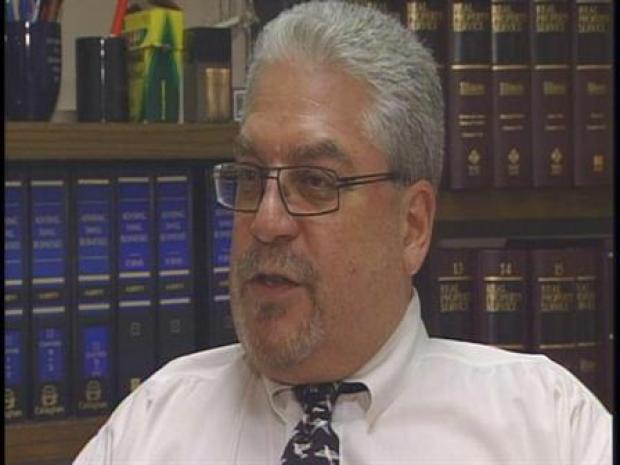 [CHI] Savio Family Attorney Explains Civil Suit