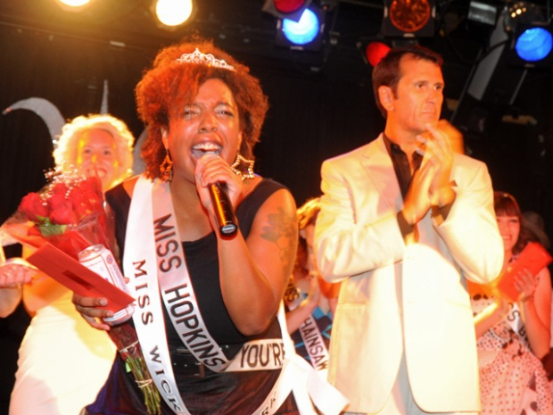 PHOTOS: Miss Wicker Park Crowned
