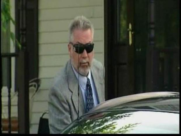 "[CHI] Drew Peterson Tells ""Nightline"" He Understands Family's Concerns"