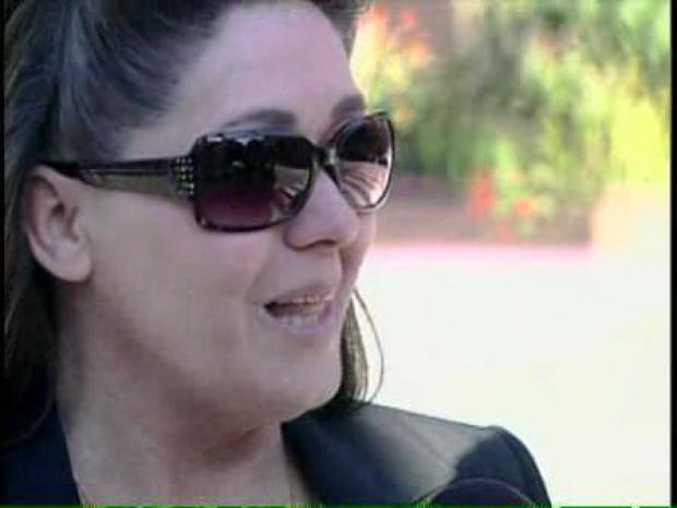 [LA] Macy's Cuts 7,000 Jobs