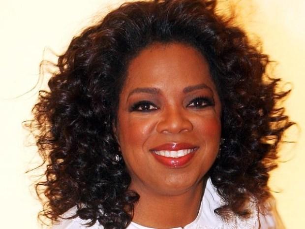 [NBCAH] Oprah on Chris Brown, Michael Jackson and Obama