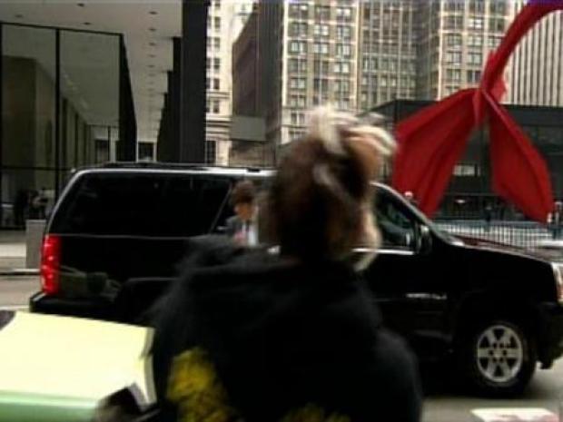 [CHI] Blago Bros Arrive At Court