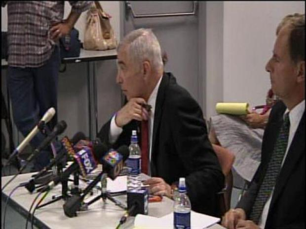 [CHI] U of I Chancellor Testifies Over Clout