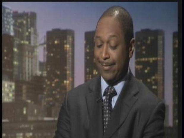 [CHI] Stroger: I Used to Think WTTW Was Fair and Balanced