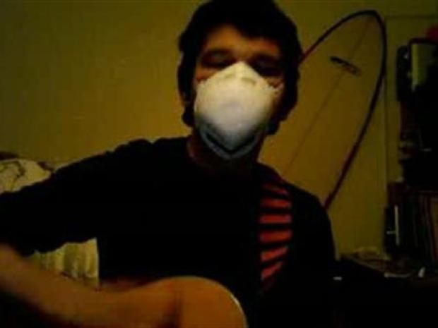 [DGO] Swine Flu in Song