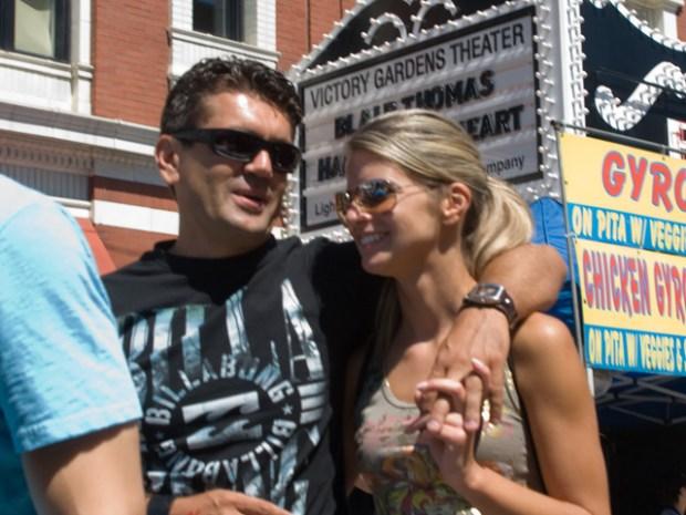 PHOTOS: Taste of Lincoln Avenue