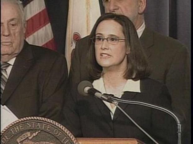 [CHI] AG: Supreme Court Should Remove Governor