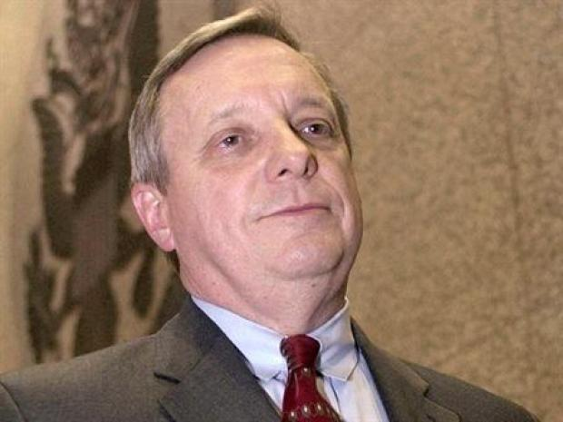 "[CHI] Durbin: ""Trying to Contain My Rage"" Over AIG Bonuses"