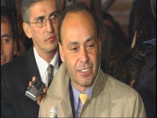 [CHI] Gutierrez: 'Relatively Optimistic'