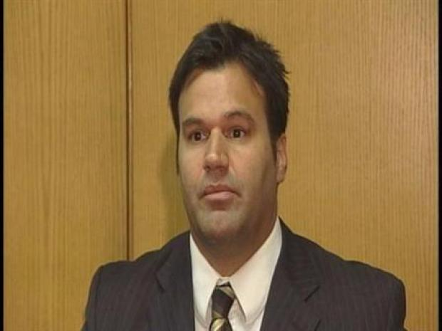 [CHI] Lawyer in Frugoli's Previous Crash Compares Two