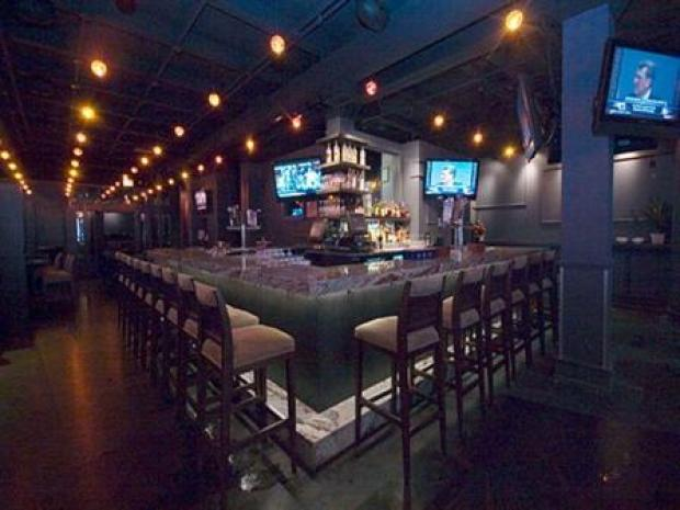 [CHI] RiNo's Newest Sports Bars
