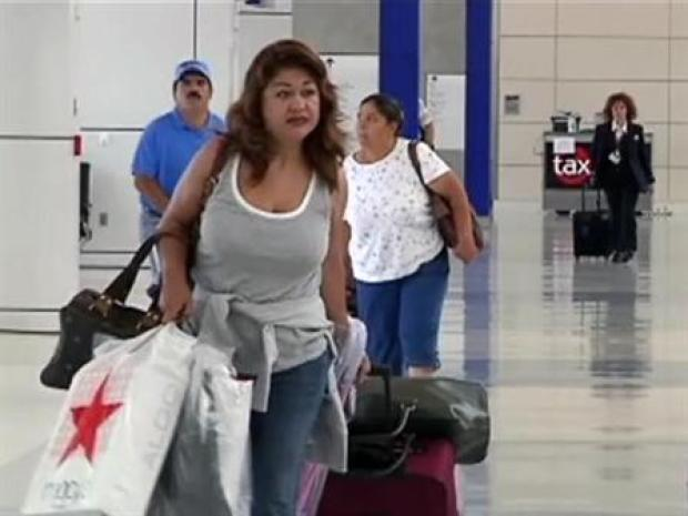 [DFW] AA Unveils Web Site for the Ladies