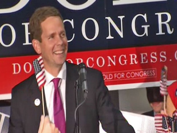 "[CHI] Dold:  ""Make a Difference We Will"""