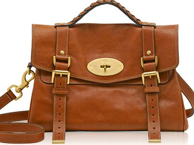 [THREAD] 22 Fabulous Handbags for Fall