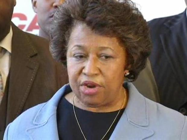 [CHI] Moseley Braun: The People Will Give Us a Consensus Candidate