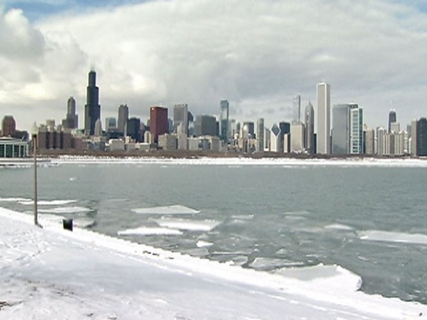 [CHI] Is it Time to Modify the Lakefront Again?