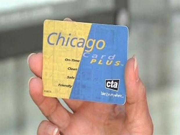 [CHI] CTA Fail: Cards May Incorrectly Expire
