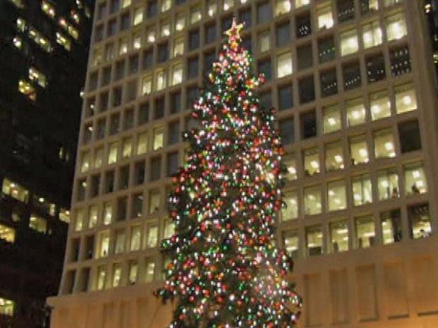 [CHI] Watch:  Countdown to Tree Lighting