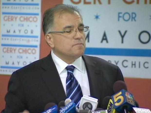 """[CHI] Chico: Talk of Canceling Parking Contract """"Wildly Irresponsible"""""""