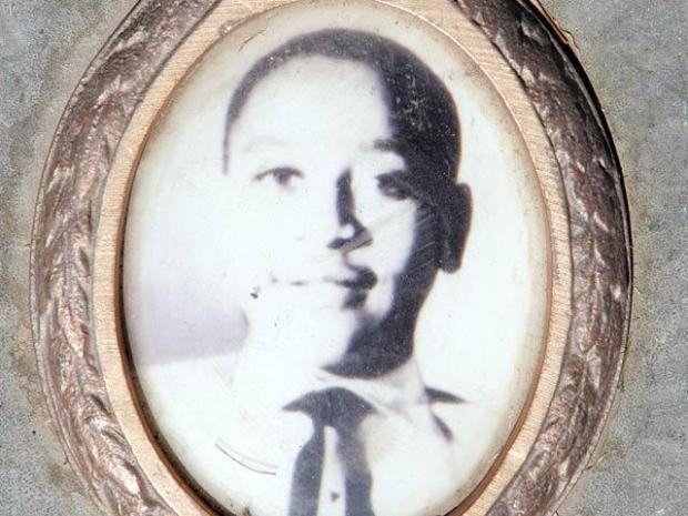 [CHI] Emmett Till's Casket Headed to Smithsonian