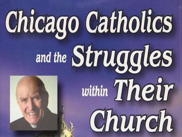 [CHI] Greeley: Faith Still Strong in Chicago Catholics