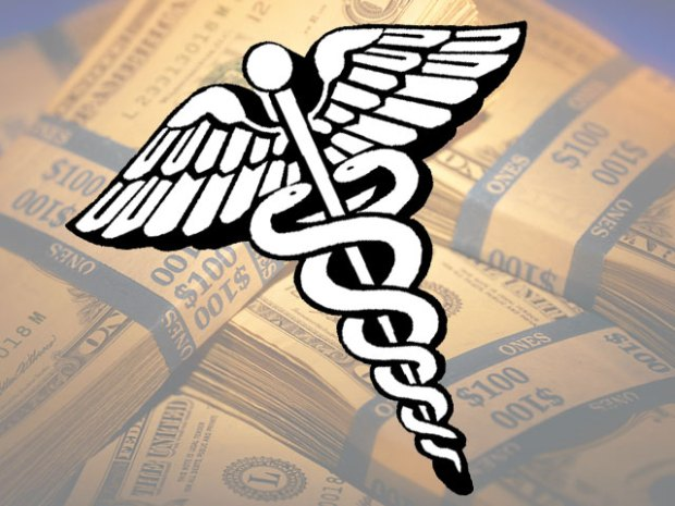[CHI] Families: Health Insurance Rescinded When Most Needed