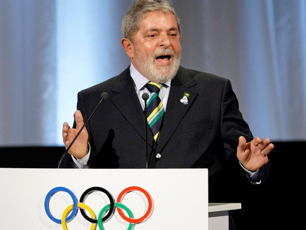 [CHI] Watch Rio's 2016 Olympic Presentation