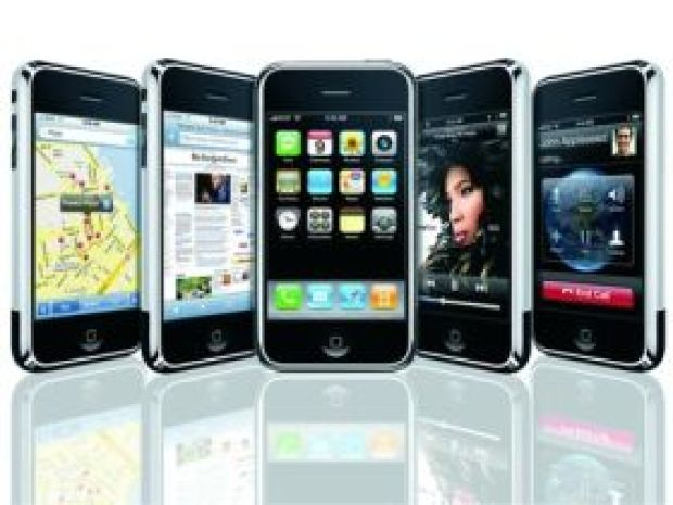 Another iPhone, Another Frenzy