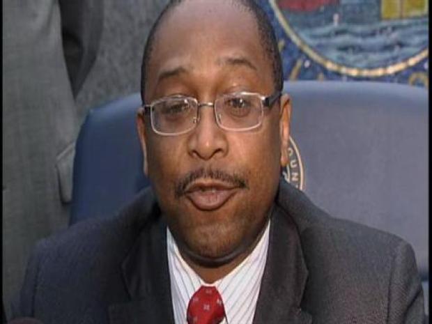 [CHI] County Board Members Push Back