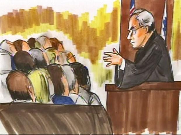 [CHI] Legal Shocker:  Drew's Jury Selection Begins