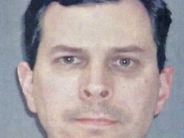 [CHI] From the Archives:  Band Teacher Accused of Kidnapping, Molestation