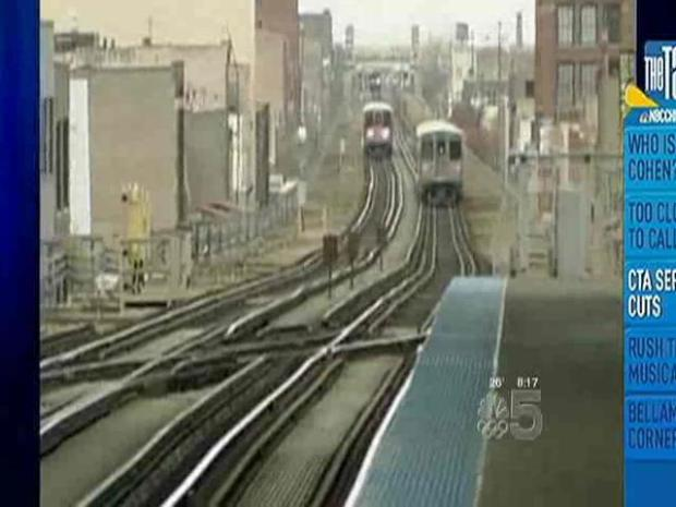 [CHI] What Caused CTA's Budget Woes?